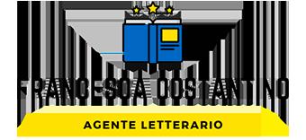 Agente Letterario | Editing e Pubblicazione Libri Inediti