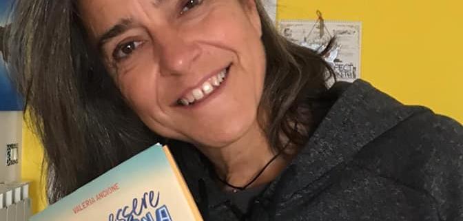 Agente Letterario   Editing e Promozione Libri Inediti   Francesca Costantino